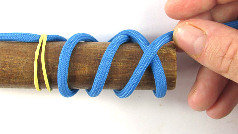 toggle-knot-(9-of-34)