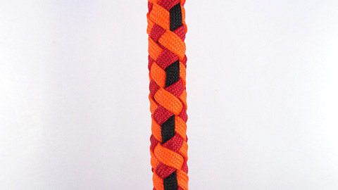 triaxial-weave-(14-of-19)