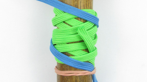 6-bight-barbers-pole-interweave (2 of 6)
