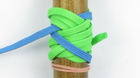 6-bight-barbers-pole-interweave (3 of 6)