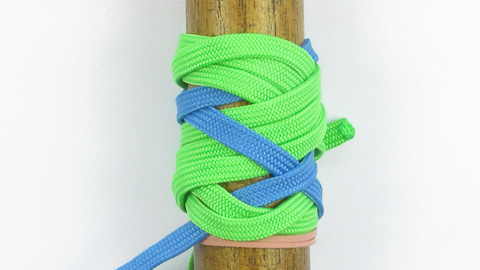 6-bight-barbers-pole-interweave (4 of 6)