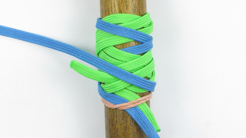 6-bight-barbers-pole-interweave (5 of 6)