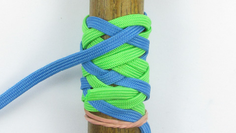 6-bight-barbers-pole-interweave (6 of 6)