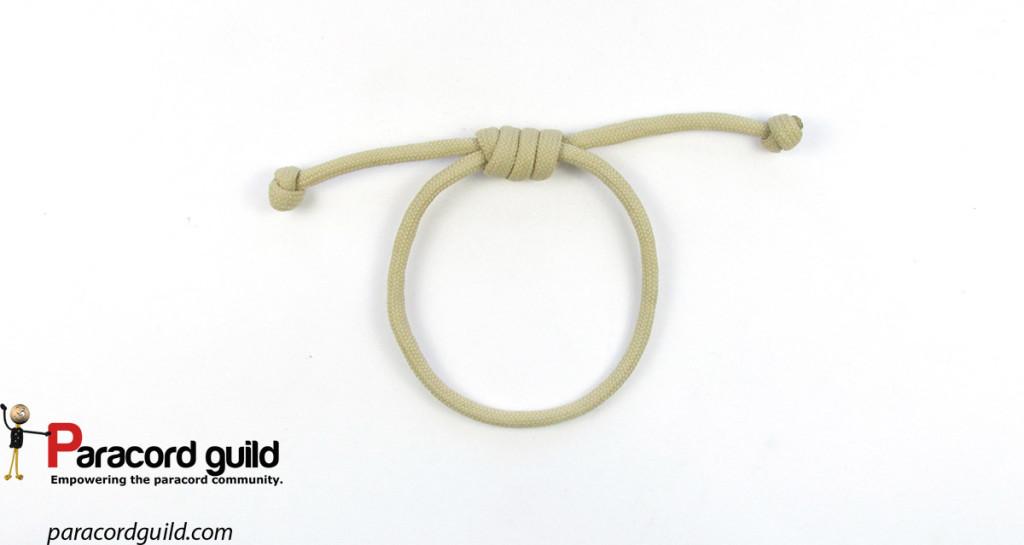 hangmans-noose-bracelet