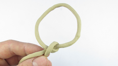 hangmans-noose-bracelet-step (3 of 7)