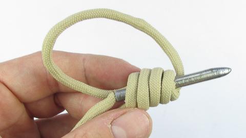 hangmans-noose-bracelet-step (5 of 7)