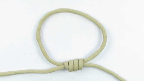 hangmans-noose-bracelet-step (6 of 7)