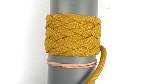 tutorial-jump-rope-step-1-(6-of-9)
