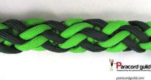 twelve-strand-gaucho-braid