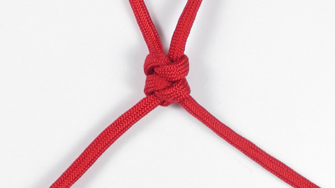 2-strand-wall-knot-step- (10 of 10)