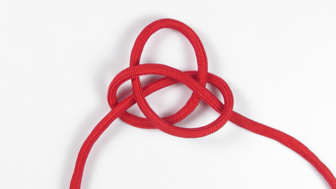 2-strand-wall-knot-step- (4 of 10)