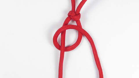 2-strand-wall-knot-step- (7 of 10)