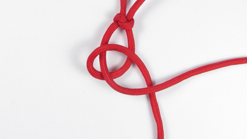 2-strand-wall-knot-step- (8 of 10)