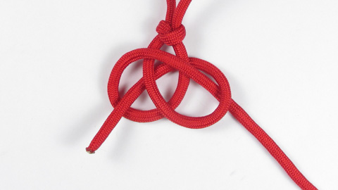 2-strand-wall-knot-step- (9 of 10)