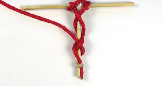 sailors-cross-knot-tutorial-step (11 of 33)