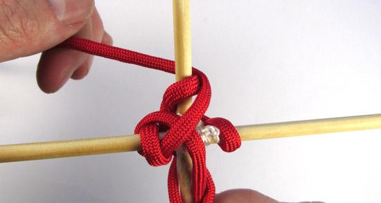 sailors-cross-knot-tutorial-step (16 of 33)