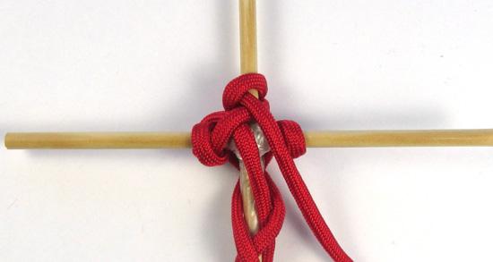 sailors-cross-knot-tutorial-step (18 of 33)