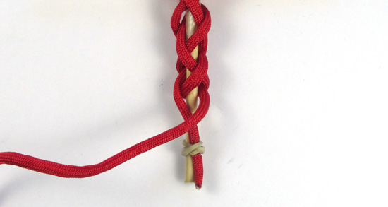 sailors-cross-knot-tutorial-step (26 of 33)