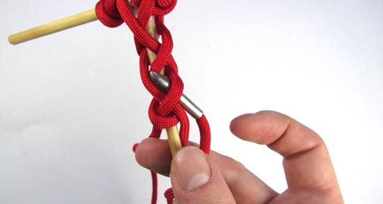 sailors-cross-knot-tutorial-step (27 of 33)