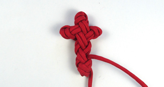 sailors-cross-knot-tutorial-step (28 of 33)