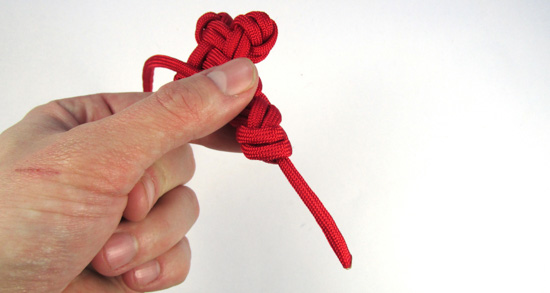 sailors-cross-knot-tutorial-step (29 of 33)