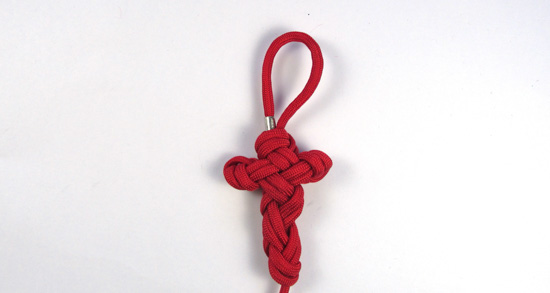 sailors-cross-knot-tutorial-step (32 of 33)