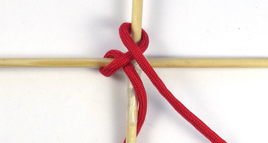 sailors-cross-knot-tutorial-step (4 of 33)