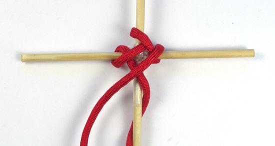 sailors-cross-knot-tutorial-step (5 of 33)
