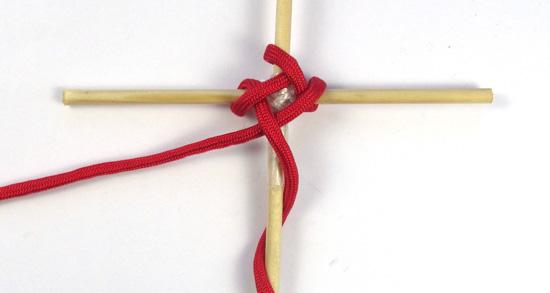 sailors-cross-knot-tutorial-step (6 of 33)