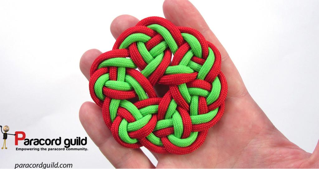 2-color-kringle-mat