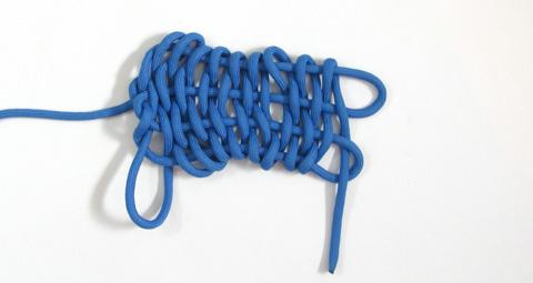 braided-rock-sling-tutorial (10 of 23)