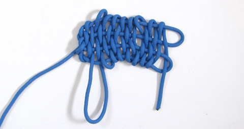 braided-rock-sling-tutorial (12 of 23)