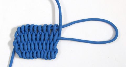 braided-rock-sling-tutorial (15 of 23)