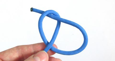 braided-rock-sling-tutorial (18 of 23)