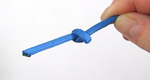 braided-rock-sling-tutorial (19 of 23)