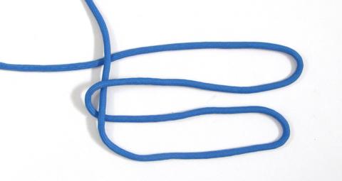 braided-rock-sling-tutorial (2 of 23)