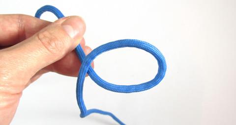 braided-rock-sling-tutorial (20 of 23)