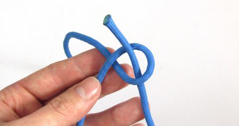 braided-rock-sling-tutorial (21 of 23)