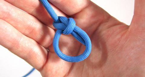 braided-rock-sling-tutorial (23 of 23)