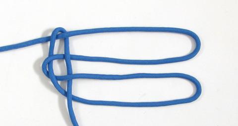 braided-rock-sling-tutorial (3 of 23)