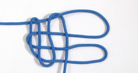 braided-rock-sling-tutorial (5 of 23)