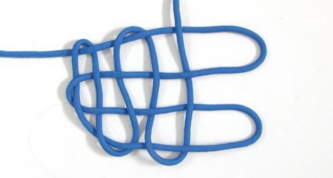 braided-rock-sling-tutorial (6 of 23)