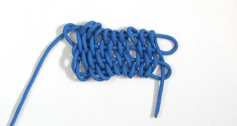 braided-rock-sling-tutorial (9 of 23)
