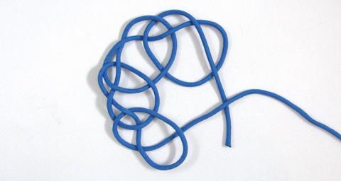 kringle-mat-tutorial (13 of 17)