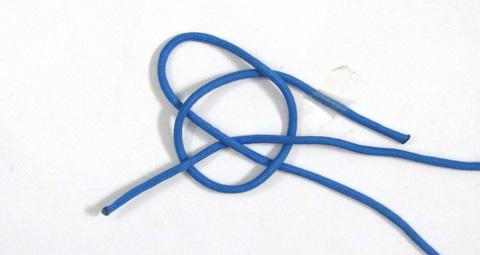 kringle-mat-tutorial (4 of 17)