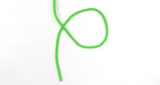 7-bight-rope-mat-tutorial (1 of 9)