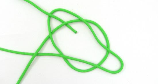 7-bight-rope-mat-tutorial (4 of 9)