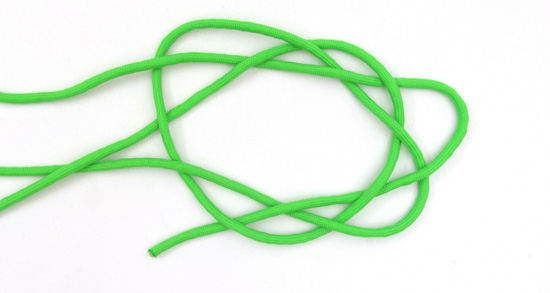 7-bight-rope-mat-tutorial (7 of 9)