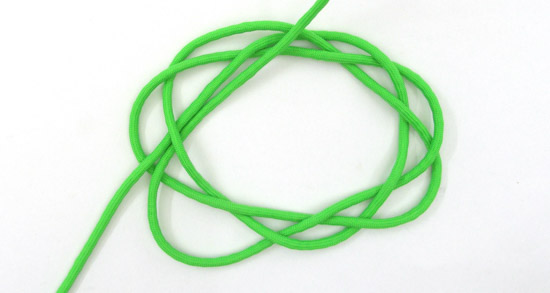 7-bight-rope-mat-tutorial (8 of 9)