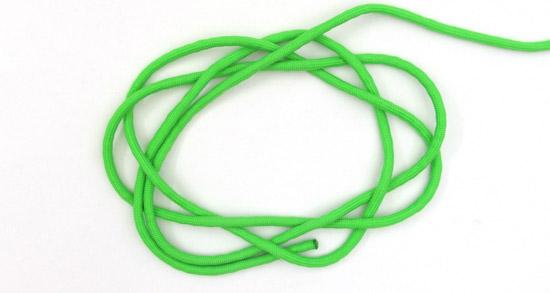 7-bight-rope-mat-tutorial (9 of 9)